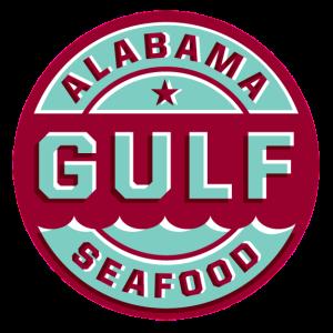 Alabama-Gulf-Seafood-logo