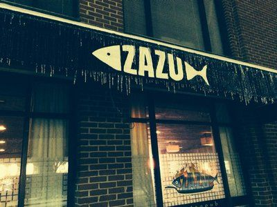 The Plainsman: Zazu Gastropub relocates to Opelika